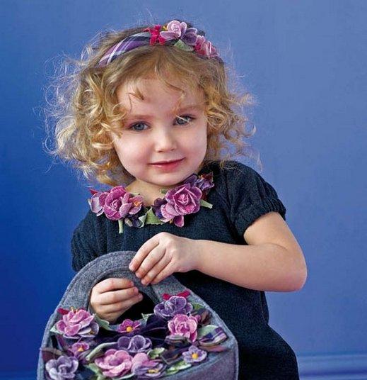 بالصور اجمل بنات العالم , جمال ورقة البنات 5337 8