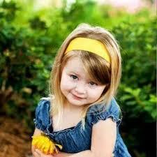 بالصور اجمل بنات العالم , جمال ورقة البنات 5337 9