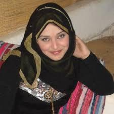 بالصور بنات محجبات كول , صور متعددة للحجاب 5342 4