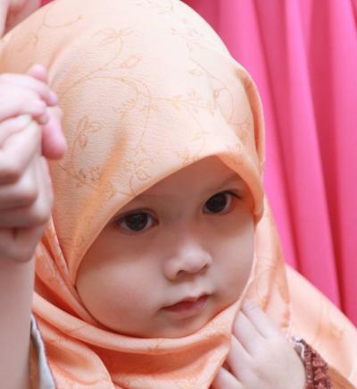 بالصور بنات محجبات كول , صور متعددة للحجاب 5342 6