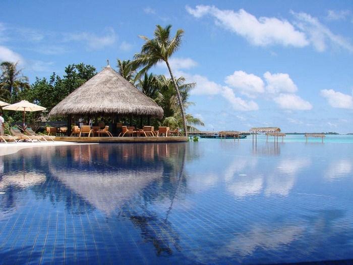 صور صور جزر المالديف , اروع مناظر لجزر المالديف