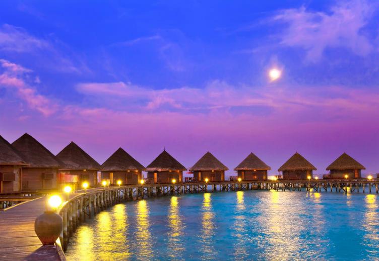 بالصور صور جزر المالديف , اروع مناظر لجزر المالديف 5408 2
