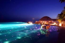بالصور صور جزر المالديف , اروع مناظر لجزر المالديف 5408 3