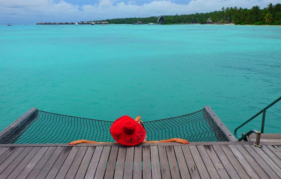 بالصور صور جزر المالديف , اروع مناظر لجزر المالديف 5408 4