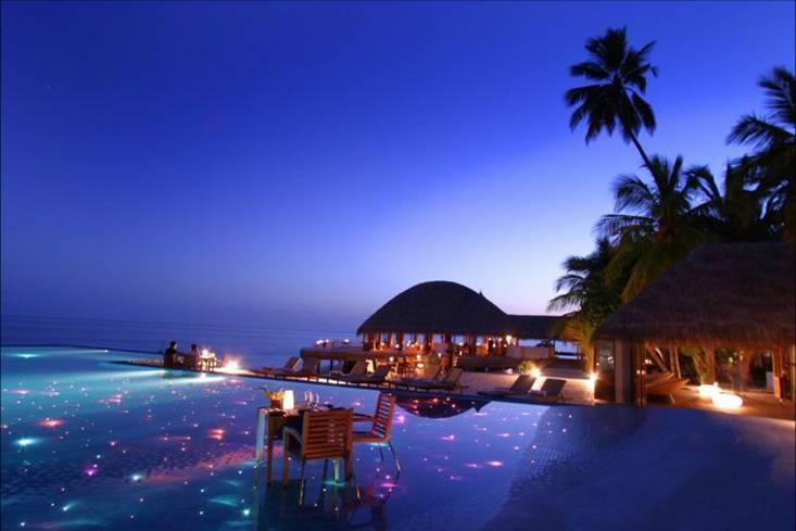 بالصور صور جزر المالديف , اروع مناظر لجزر المالديف 5408 5