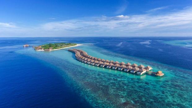 بالصور صور جزر المالديف , اروع مناظر لجزر المالديف 5408 6
