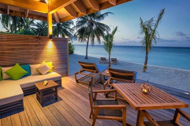بالصور صور جزر المالديف , اروع مناظر لجزر المالديف 5408 7
