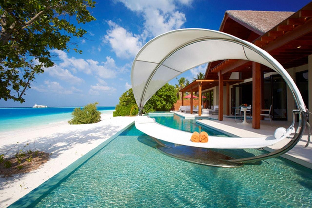 بالصور صور جزر المالديف , اروع مناظر لجزر المالديف 5408 9