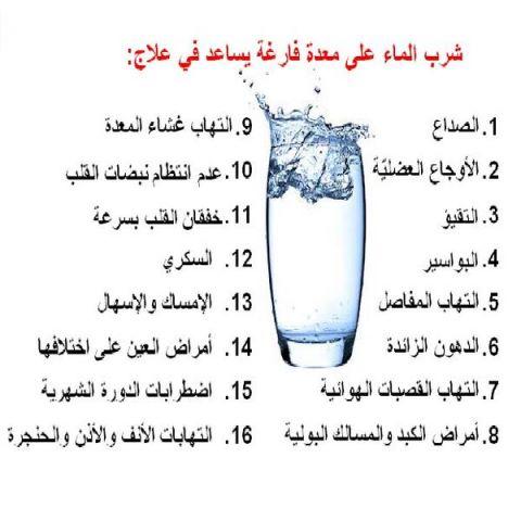 بالصور هل تعلم عن الماء , الماء نبع الحياة 5442 2