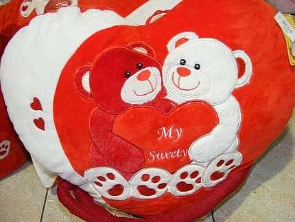بالصور صور هدايا عيد الحب , اروع صور لهدايا عيد الحب 5711 1