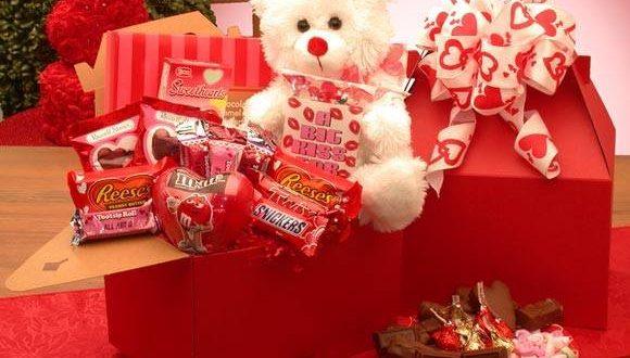 بالصور صور هدايا عيد الحب , اروع صور لهدايا عيد الحب 5711 6