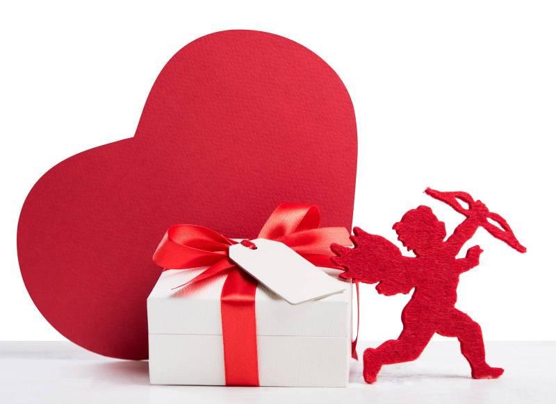 بالصور صور هدايا عيد الحب , اروع صور لهدايا عيد الحب 5711 8