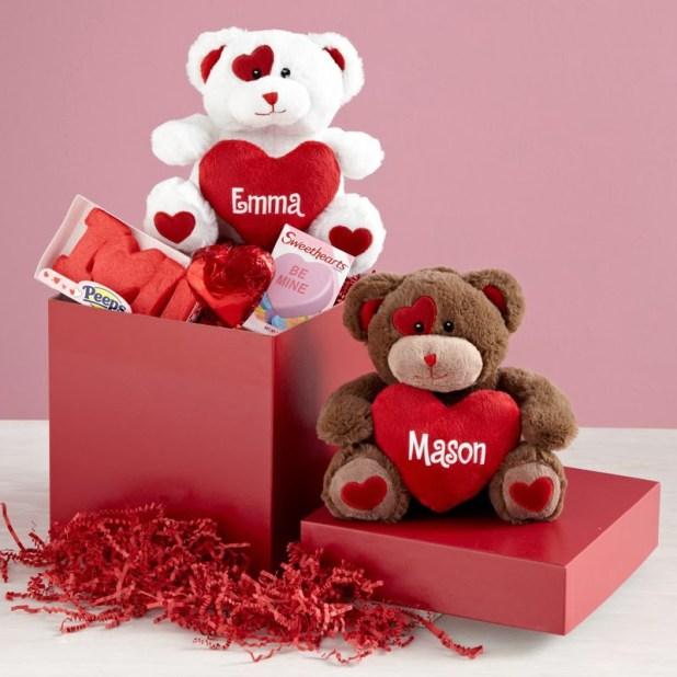 بالصور صور هدايا عيد الحب , اروع صور لهدايا عيد الحب 5711 9