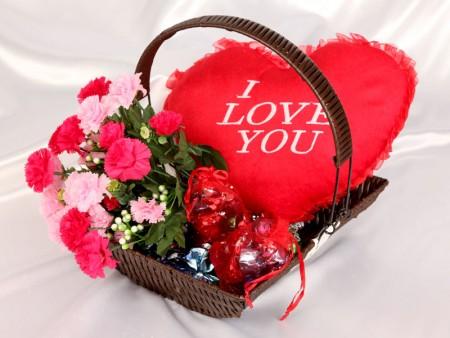 بالصور صور هدايا عيد الحب , اروع صور لهدايا عيد الحب 5711