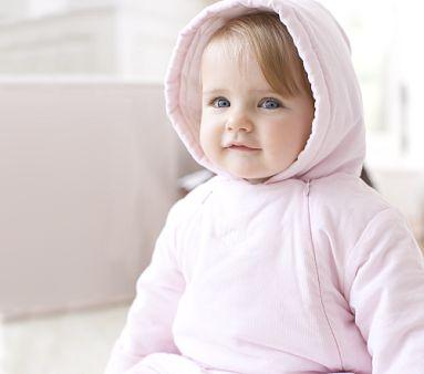 بالصور صور اطفال جديده , اروع صور للاطفال 5721 1