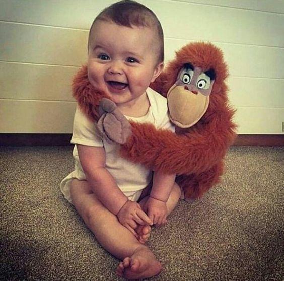 بالصور صور اطفال جديده , اروع صور للاطفال 5721 10