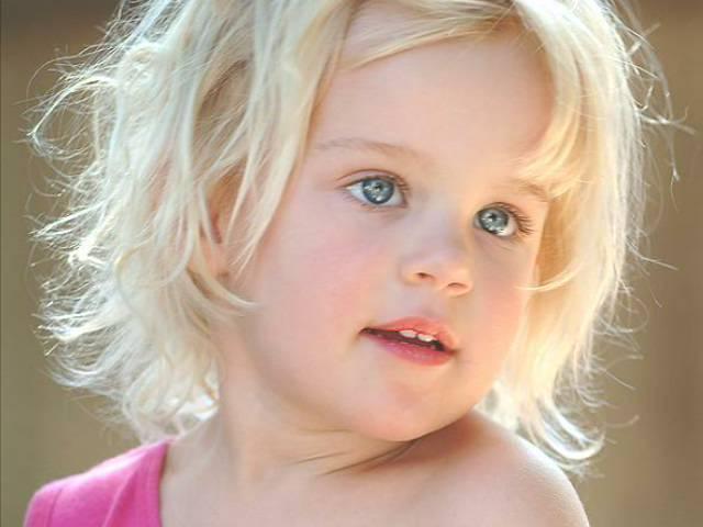 بالصور صور اطفال جديده , اروع صور للاطفال 5721 2