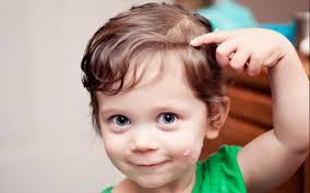 بالصور صور اطفال جديده , اروع صور للاطفال 5721 3