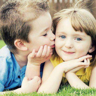 بالصور صور اطفال جديده , اروع صور للاطفال 5721 4