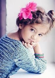 بالصور صور اطفال جديده , اروع صور للاطفال 5721 5