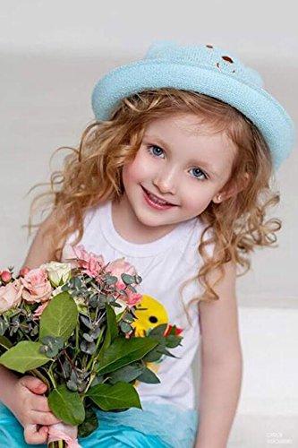 بالصور صور اطفال جديده , اروع صور للاطفال 5721 7