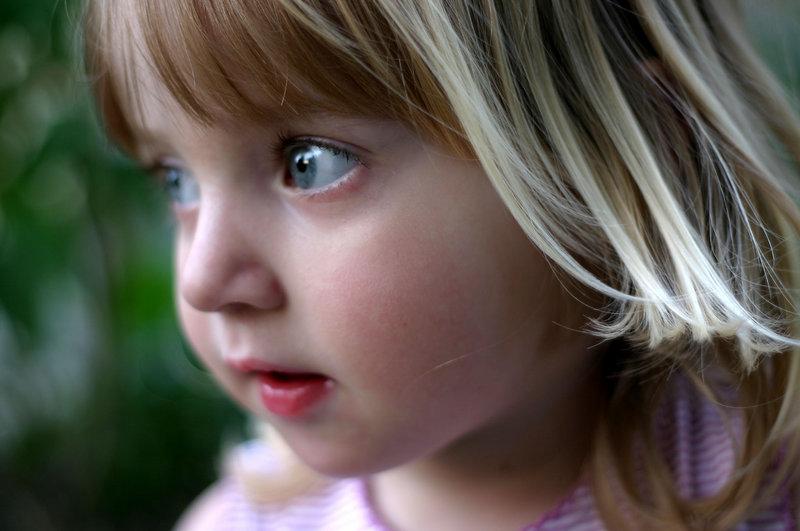 بالصور صور اطفال جديده , اروع صور للاطفال 5721 9