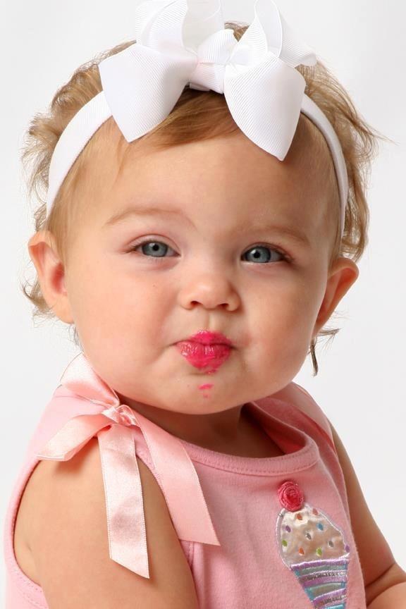 بالصور صور اطفال جديده , اروع صور للاطفال