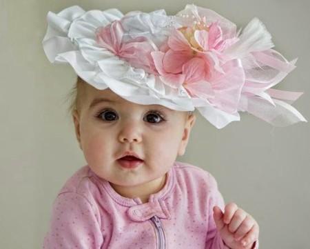 بالصور صور اطفال جديده , اروع صور للاطفال 5721