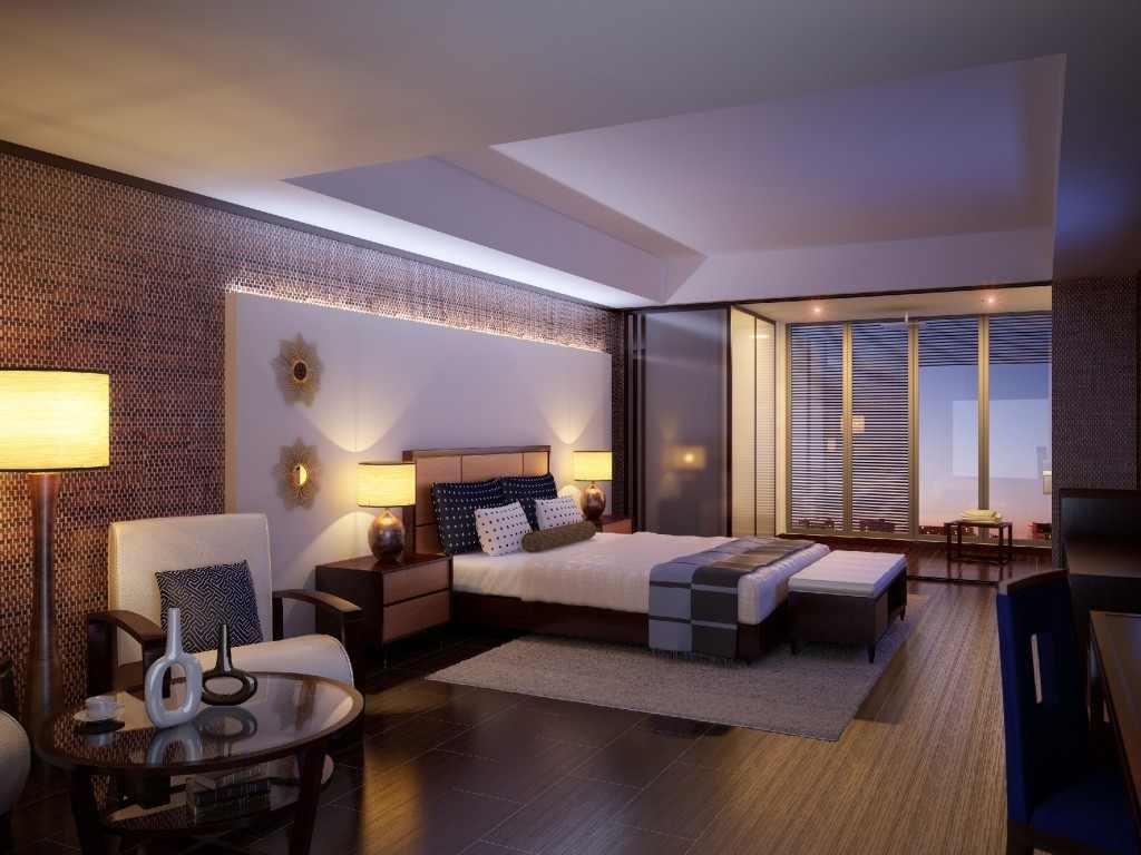 بالصور تصميم غرف , افضل تصميمات للغرف 5730 2