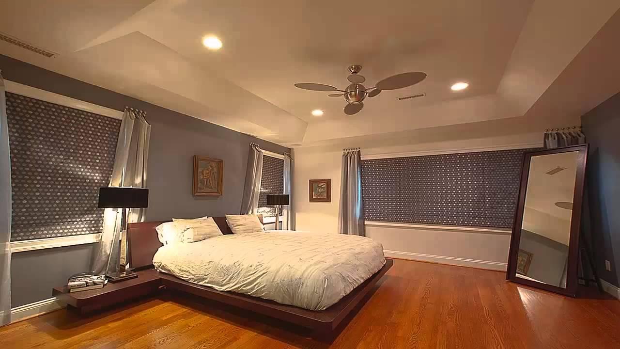بالصور تصميم غرف , افضل تصميمات للغرف 5730 3