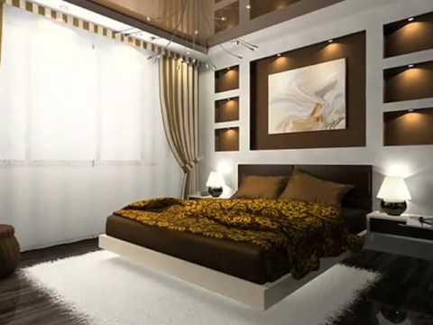 بالصور تصميم غرف , افضل تصميمات للغرف 5730 4