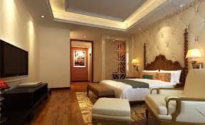 بالصور تصميم غرف , افضل تصميمات للغرف 5730 5