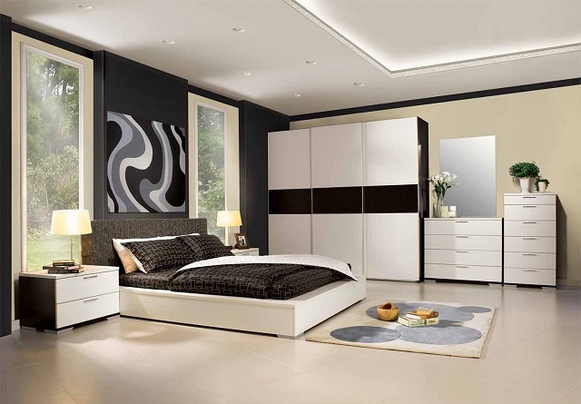 بالصور تصميم غرف , افضل تصميمات للغرف 5730 7
