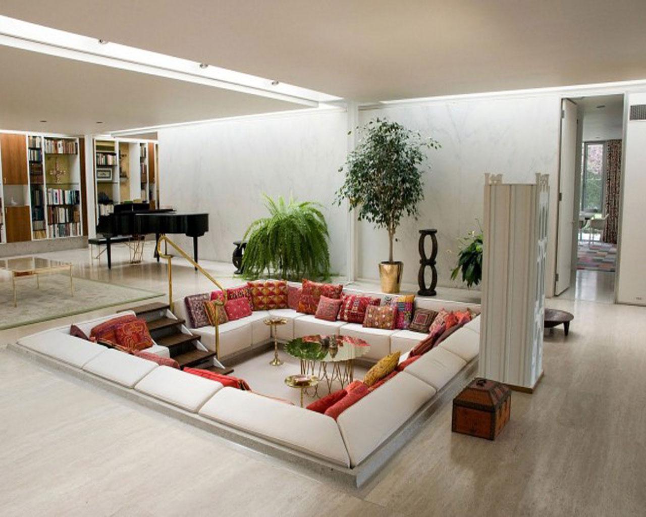 بالصور تصميم غرف , افضل تصميمات للغرف 5730 9