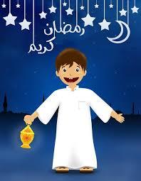 بالصور صور شهر رمضان , مظاهر رمضان الرائعة 5736 5