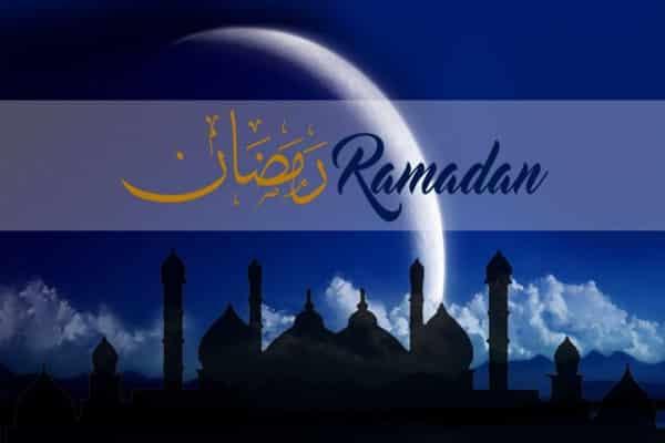 بالصور صور شهر رمضان , مظاهر رمضان الرائعة 5736 7