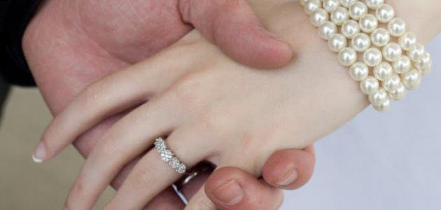 بالصور كلمات في حب الزوج , اجمل الكلام في حب الزوج 5742 6