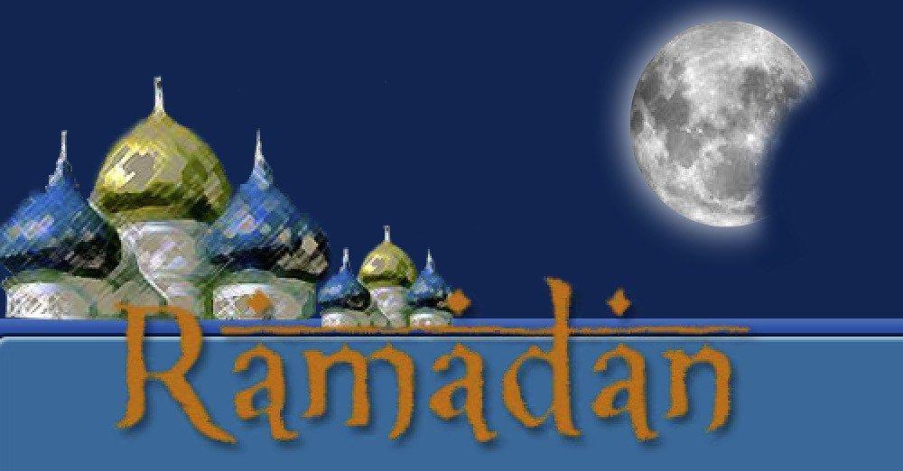 صور رمضان متحركة اجمل الصور المتحركه للشهر الكريم عبارات