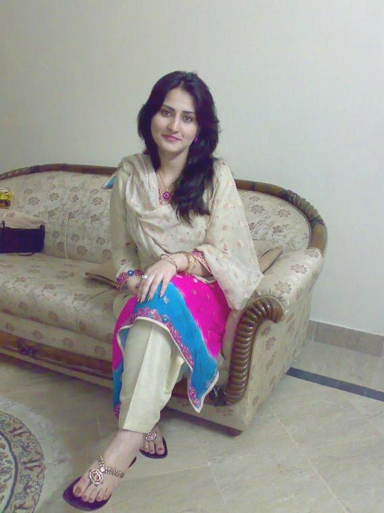 بالصور بنات باكستان , اجمل صور لبنات باكستان 5777 2