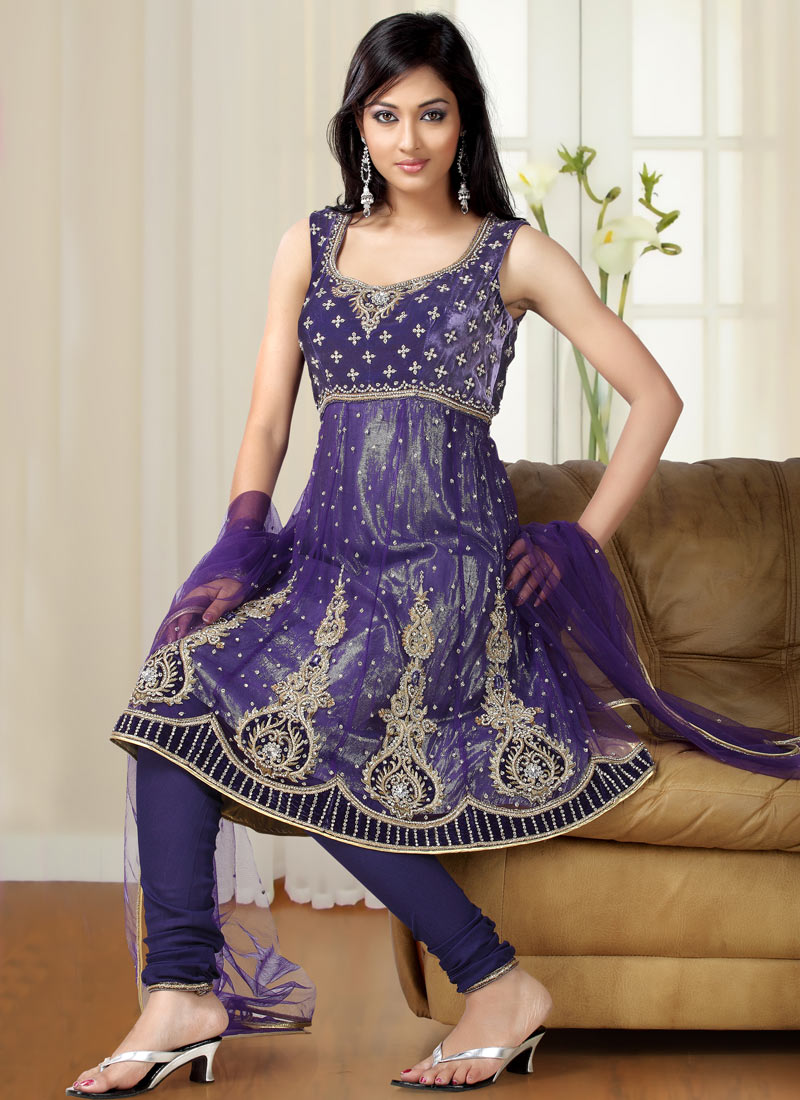 بالصور بنات باكستان , اجمل صور لبنات باكستان 5777 4