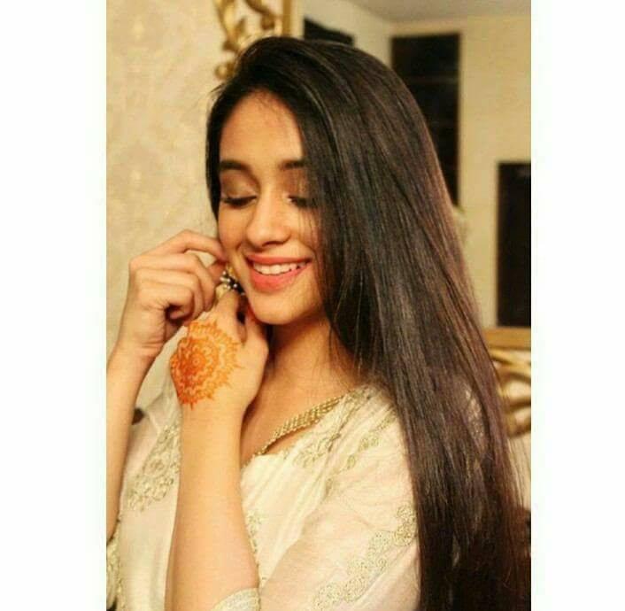 بالصور بنات باكستان , اجمل صور لبنات باكستان 5777 5