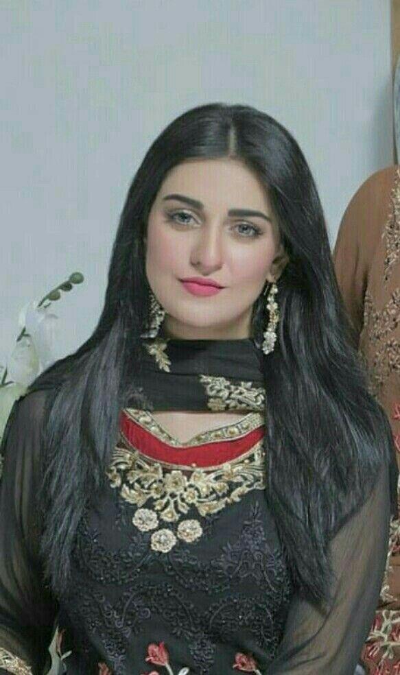 بالصور بنات باكستان , اجمل صور لبنات باكستان 5777 6