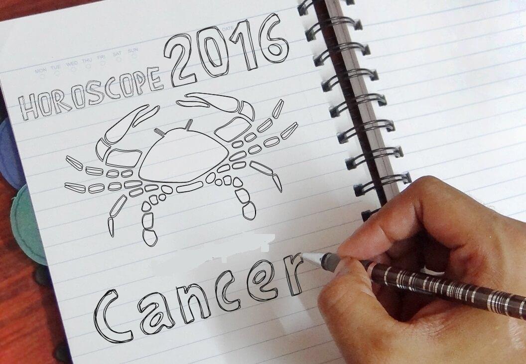 بالصور حظك اليوم برج السرطان , لو كنت من برج السرطان تعرف على حظك 5795 2