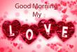 بالصور صباح النور حبيبتي , اجمل صباح للحبيبه 5804 1 110x75