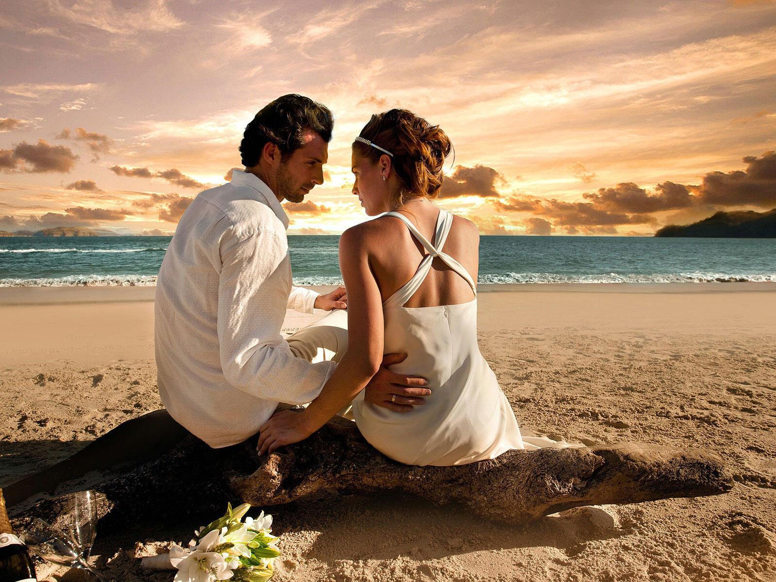 بالصور صور عشاق رومانسيه , اجمل الصور تجمع العشاق 5881 9