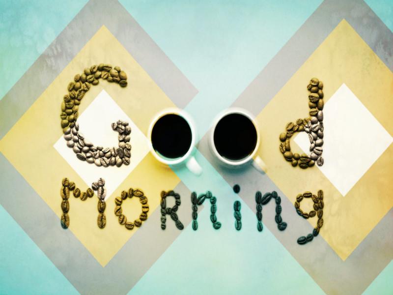 بالصور خلفيات صباحيه , اجمل الخلفيات للصباح 5886 6