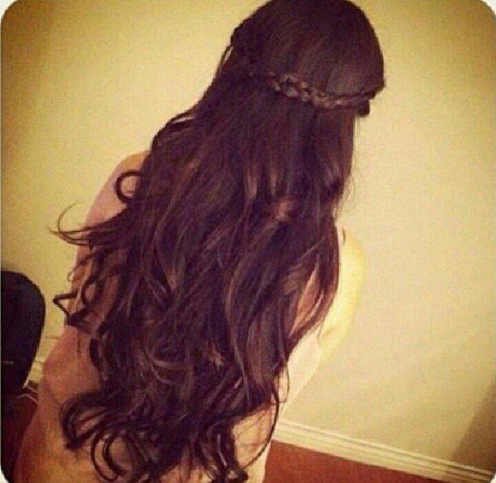 بالصور تفسير حلم الشعر الطويل , ماهو تفسير حلم رؤيه الشعر الطويل فى الحلم