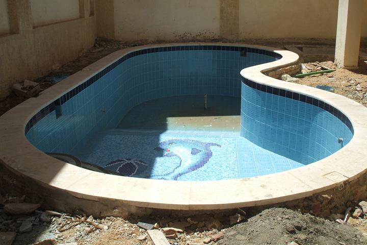 بالصور حمام سباحه , اجمل اماكن الترفيه حمامات السباحه 5914 1