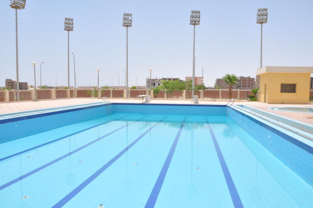 بالصور حمام سباحه , اجمل اماكن الترفيه حمامات السباحه 5914 3