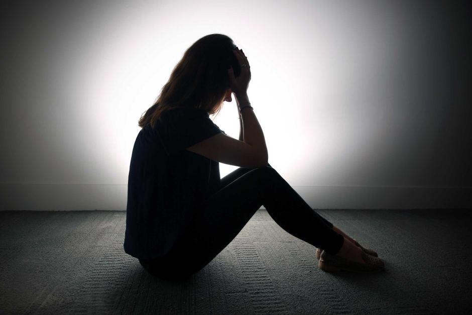 بالصور كلام حزين فيس بوك , الكلمات المعبره عن الحزن 5924 7